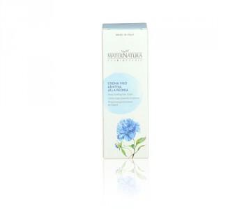 crema-viso-lenitiva-alla-peonia-maternatura-biologica-certificata-50-ml