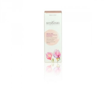crema-viso-opacizzante-alla-magnolia-maternatura-biologica-certificata-50-ml (1)