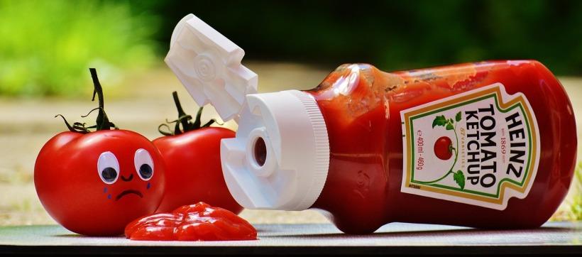 tomatoes-1448262_1280