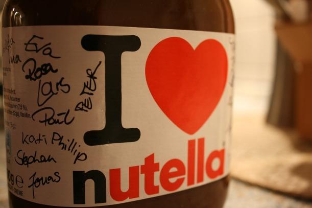 nutella-754483_1280