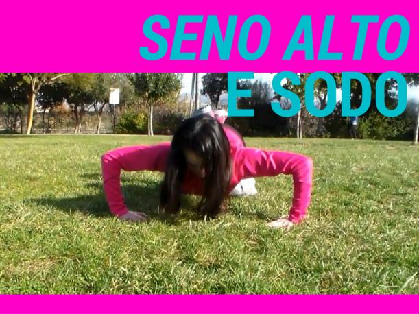 SODA (1)