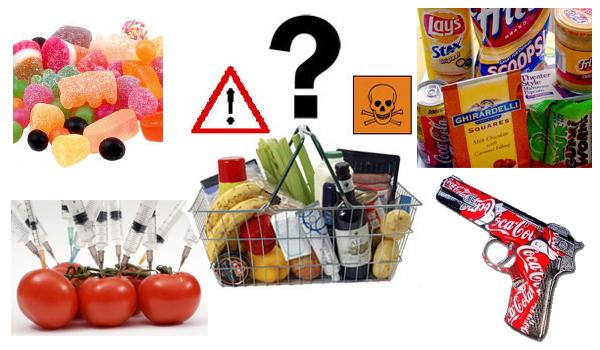 coca-cola-e-altri-alimenti-cancerogeni-una-app-per-iphone-ci-aiuta