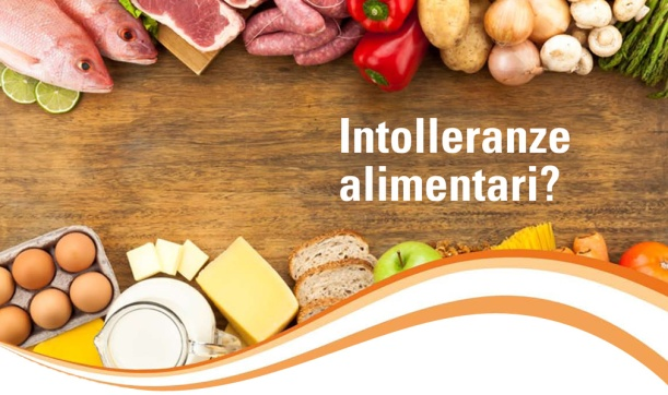 intolleranze_alimentari